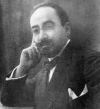 Arturo Vella, dirigente socialista della Puglia, un massimalista autonomista