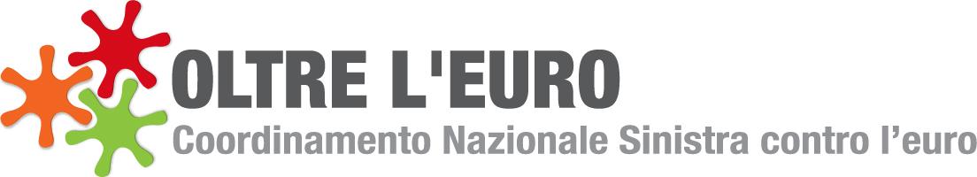 Risorgimento Socialista sinistra no euro