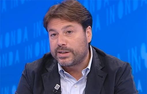 Tomaso Montanari per la sovranità europea e la piena occupazione: ma il Trattato di Lisbona è liberista