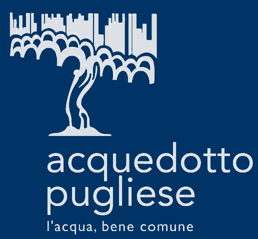 Una proposta di Alberto Lucarelli per l'acqua bene comune